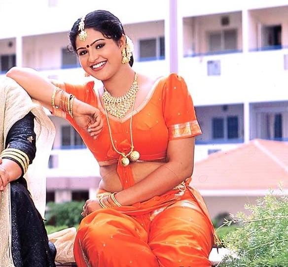 Raasi_Mantra_actress_(11).jpg
