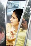 Sridevi at Actress Maheshwari marriage