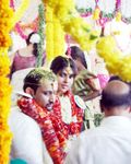 Actress Maheshwari married Jaya Krishna photos