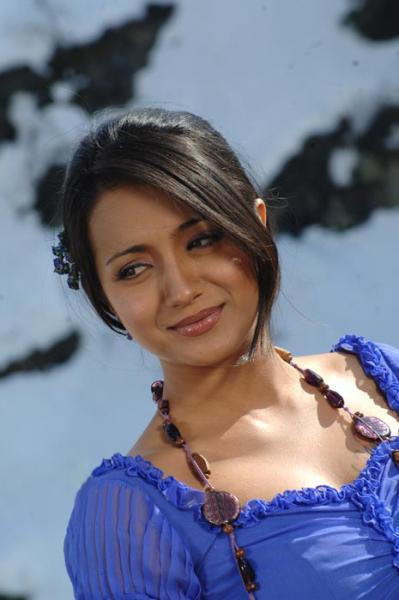 bheema bheema trisha indian bollywood south indian