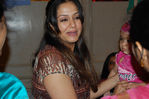 Diya - Surya and Jyothika daughter